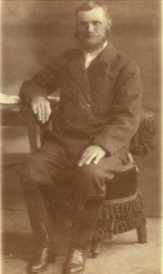 И. П. Окишев